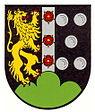 Wappen rosenkopf.jpg
