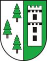 Wappen steina.png