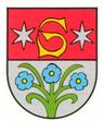 Wappen von Gleiszellen-Gleishorbach.png