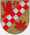 Wappen von Hollnich.jpg