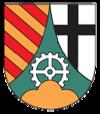 Kurtscheid coat of arms