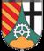Wappen von Kurtscheid.png