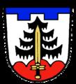 Wappen von Mauerstetten.png