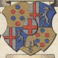Wappentafel Bischöfe Konstanz 59 Markus Sittikus von Hohenems.jpg