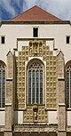 Wappenwand Burg Wr Neustadt.jpg