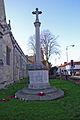 War Memorial Hessle 1.jpg
