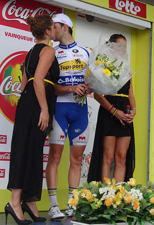 Waremme - Tour de Wallonie, étape 4, 29 juillet 2014, arrivée (D03).JPG