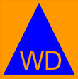 Warndienst logo.PNG
