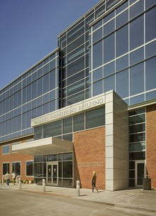 Warnock Engineering Building, University of Utah.tif
