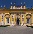 Warsaw Wilanow Palace 2.jpg