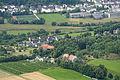 Warstein-Belecke Sportanlage und Schulzentrum FFSN-1867.jpg