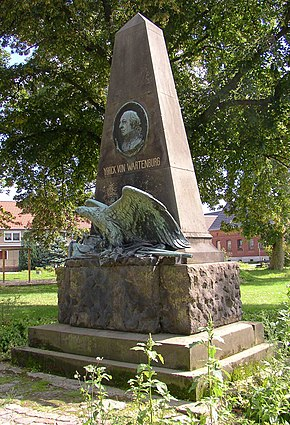 Wartenburg Yorck memorial.jpg