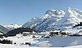 Warth Vorarlberg.jpg