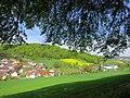 Waschenbach (2).jpg