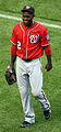 Washington Nationals outfielder Roger Bernadina (2).jpg