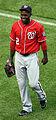 Washington Nationals outfielder Roger Bernadina (2).jpg