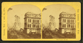 Washington Street, from Robert N. Dennis collection of stereoscopic views 8.png