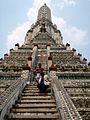 Wat Arun - panoramio - Raki Man.jpg