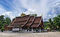 Wat Xieng Thong Laos I.jpg