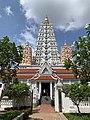 Wat Yansangwararam วัดญาณสังวราราม 2562 01.jpg