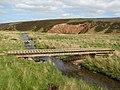 Watch Water - geograph.org.uk - 450133.jpg