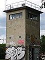 Watchtower? (3871616714).jpg