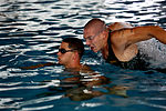 Water Survival Advanced Course Day 2 140725-M-SW506-001.jpg