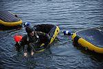 Water Survival Course 110913-F-YA200-206.jpg