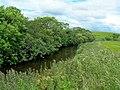 Water of Girvan - geograph.org.uk - 472269.jpg