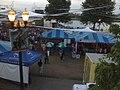 Waterfront Blues Fest (2844160647).jpg