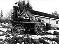 Waterloo steam tractor for hauling logs, nd (INDOCC 94).jpg