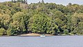 Watersport on Lac de la Triouzoune, Neuvic, Corrèze-1591.jpg
