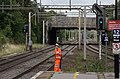 Watford Junction railway station MMB 04.jpg