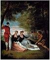 Watteau - La Collation sur l'herbe, inv. 1924.5.jpg