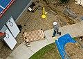 Wayne National Forest Solar Panel Construction (3725858862).jpg
