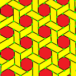 Weaved hexagonal tiling2.png