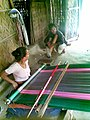Weaving clothes .jpg