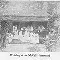 Wedding at McCall Homestead.jpg