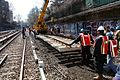 Weekend at Work- March 8 - 10, 2014 (13062444073).jpg