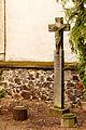 Wegekreuz, bezeichnet 1701.jpg