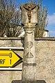 Wegkreuz Betzdorf rue de Wecker 02.jpg