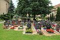 Weißenberg - Kirchgasse - Friedhof 02 ies.jpg
