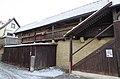 Weißenburg, Schießgrabenmauer 14-003.jpg