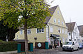 Weißenhorn, Günzburger Straße 1, 001.jpg