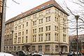 Weierstrass-institut-berlemann-02.jpg