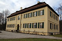 Weiherhaus 01.jpg