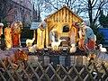 Weihnachtsmarkt Berlin 2008 8.JPG