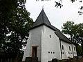 Weinfelder Kapelle am Totenmaar - panoramio.jpg