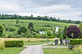 Weingarten (Baden) vineyards and cemetery.jpg