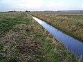 Weir Dyke - geograph.org.uk - 337717.jpg